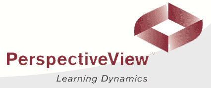 PerspectiveView Logo